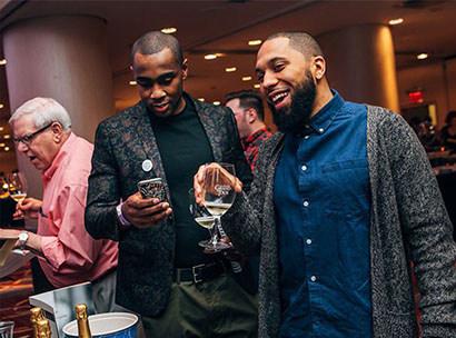 wine spectator grand tour, wine spectator grand tour miami, wine events Miami