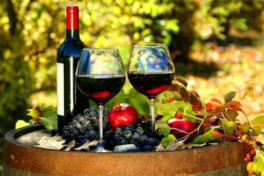 Grand Tasting Tour Miami, wine events miami, what to do in Miami, MiamiCurated
