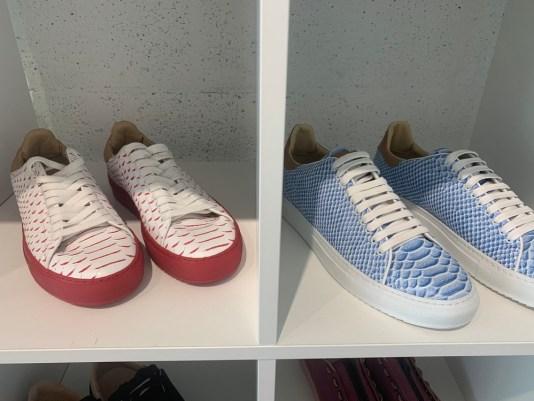 miami sneaker boutique