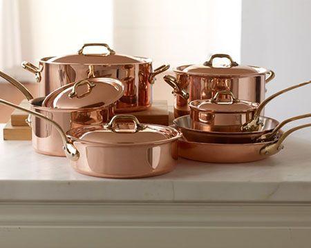iran shopping, copper in iran