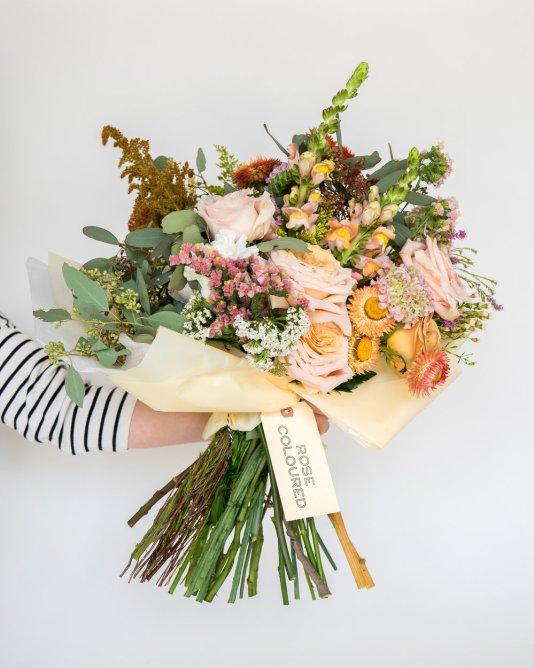 wedding florists miami, florists in miami