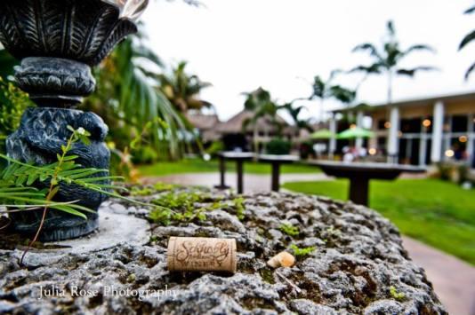 wineries Miami