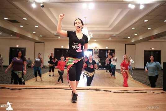belly dancing miami, african dancing miami, bollywood dancing Miami