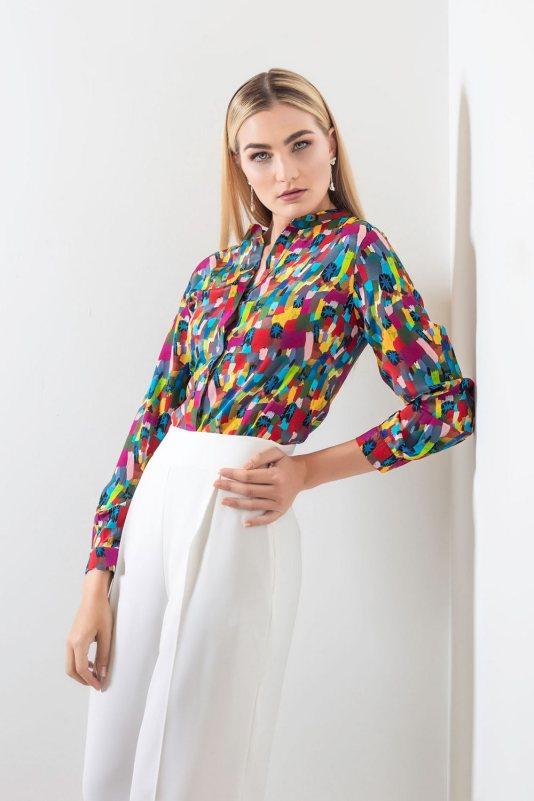 miami fashion styles, latin american designers miami
