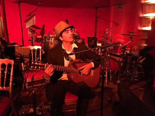 live music miami, live music miami beach