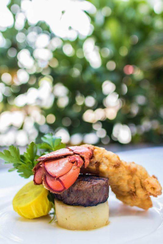 miami miami spice 2019, miami spice, miami events september 2019, fish restaurants Miami,MiamiCurated, fish rest
