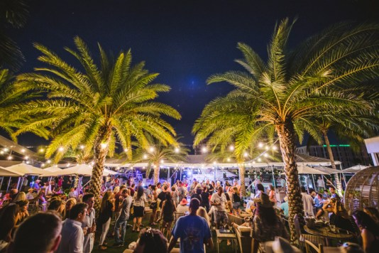 fort lauderdale events september, fort lauderdale events september 2019, things to do fort lauderdale september, MiamiCurated