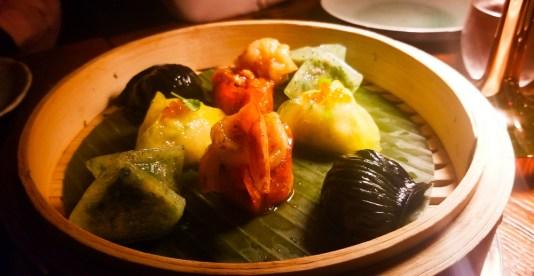 Hutong Miami, chinese restaurants in miami, best chinese restaurants miami, miamicurated