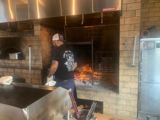 hometown bbq miami, best barbecue miami, bbq miami, miamicurated
