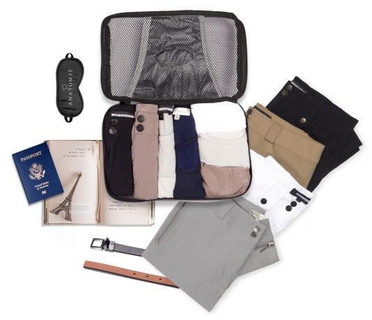 best travel clothes, light weight travel clothes, Miamicurated