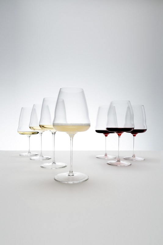 what wine glasses to use, cabernet sauvignon wine glass, MiamiCurated