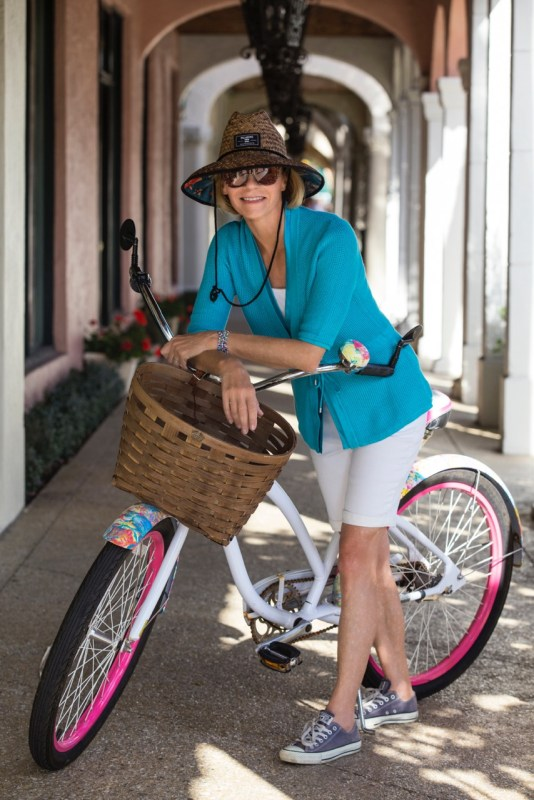 bike tours in palm beach, MiamiCurated