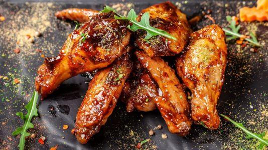 new restaurants in miami, miamicurated