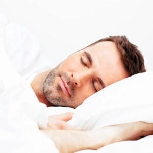 want a better nights sleep