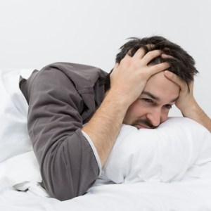 connection between lack of sleep and diabetes