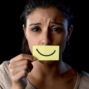 stop putting of gum disease treatment
