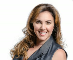 Dr. Conchi Sanchez-Garcia Miami Fl