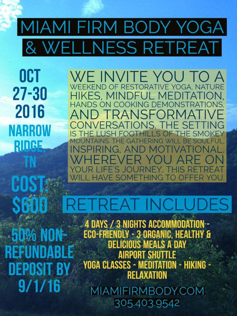 YOGA-RETREAT-10-27-2016