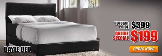 Amazing Selection Of Bedroom Furniture Sets At Bargain Prices We Offer A Low Price Guarantee Same Day Delivery Available In Miami Dade County For