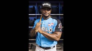 Ex-Marlins standout Luis Castillo cited as part of reported drug trafficking network