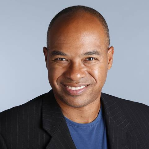 Profile Image of David J. Neal