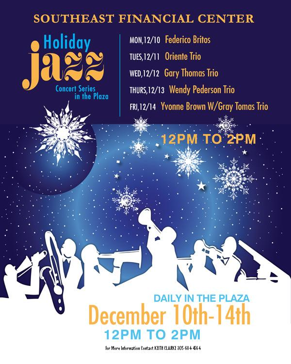 FINALHoliday-Jazz-Poster-24x30 revised