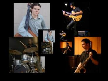 gary mark mike and tim collage