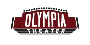 Olympia Theater
