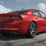 Dodge Charger Wins Alg Residual Value Award I Dodge Dealers In Miami
