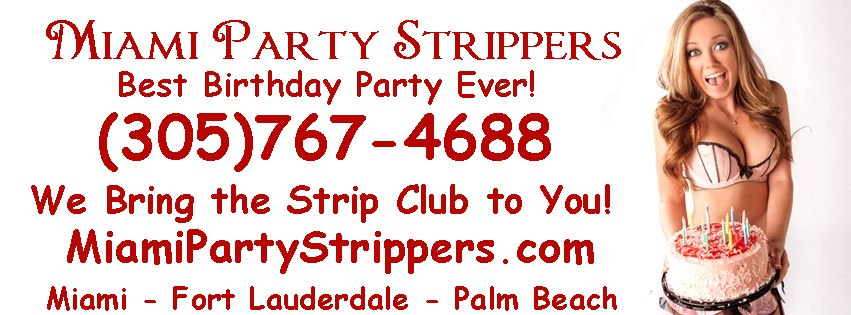 https://i2.wp.com/www.miamipartystrippers.com/000_305_miami_strippers.ad.002248914475.jpg