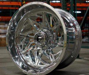 mht wheels miami