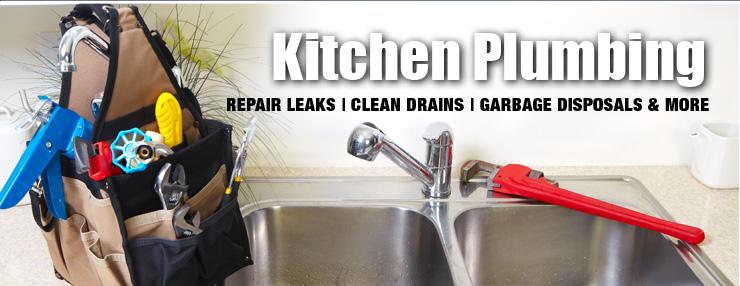miamisburg plumber drain cleaning baneco plumbing