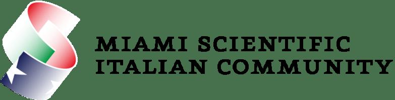 msic-web-logo