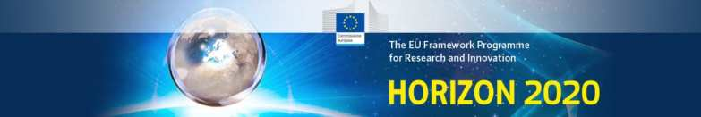 Horizon 2020 - The EU Framework Programme for Research and Innovation