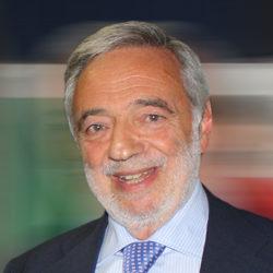 Luigi-Nicolais