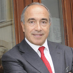 Paolo-Angelucci