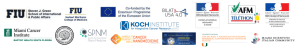 Posts > Featured > Health and Innovation:… Health and Innovation: Nanotechnology for Medicine event supporters