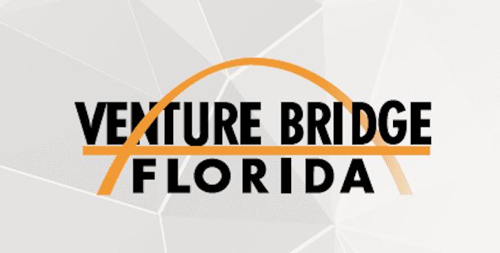 MSIC- Venture Bridge