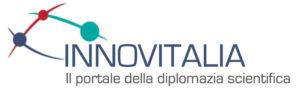 logo-Innovitalia-2020