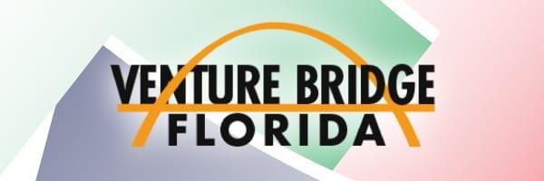 banner Venture Bridge