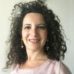 Erminia-Fardone-June-2020