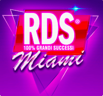 RDS_Miami.png