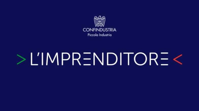 pi-confindustria-800x450.jpg
