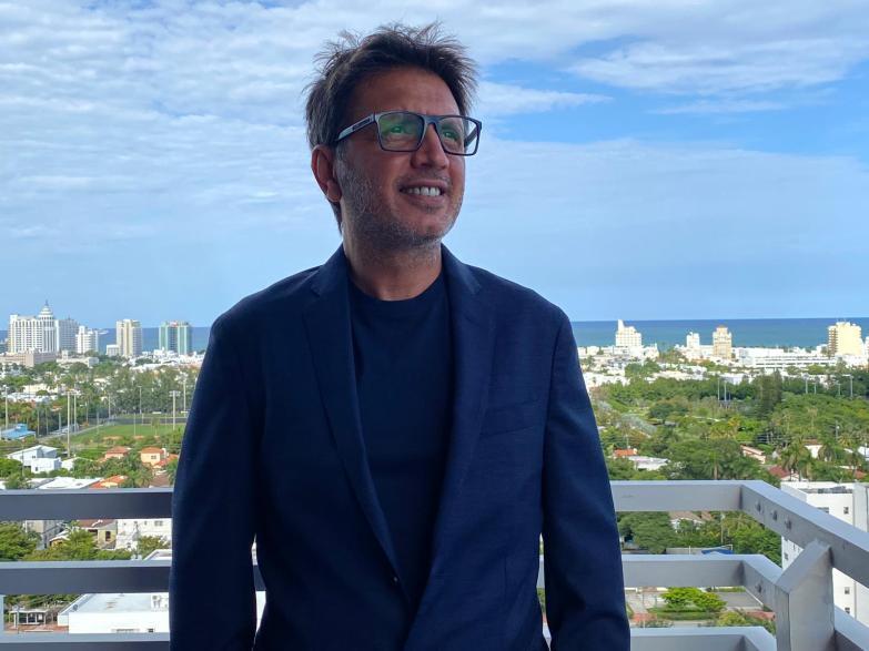 Fabio De Furia.JPG