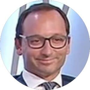 Andrea Zapponini