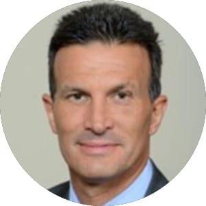 Domenico Calcaterra
