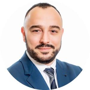 Mattia Miglio