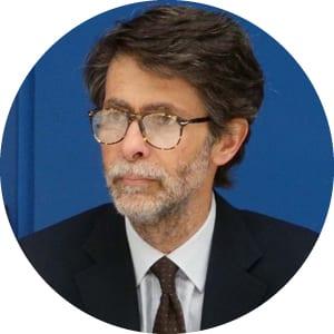 Renato Goretta