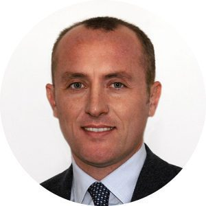 Pasquale Lampugnale