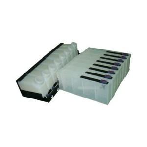 Bulkink systems Epson GS6000